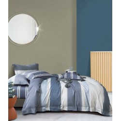 FUNDA SOFA CHAISELONGUE TEIDE