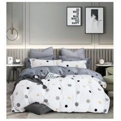 FUNDA SOFA CHAISE LONGUE JUAN